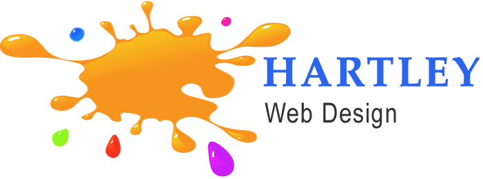 Web Design and Development Services Company in Perth, Australia